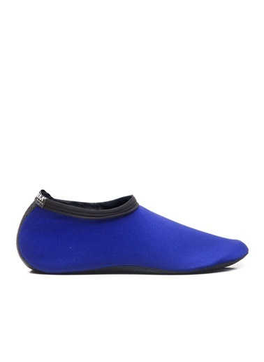 Esem Deniz Ayakkabısı Lacivert